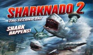 Sharknado2a