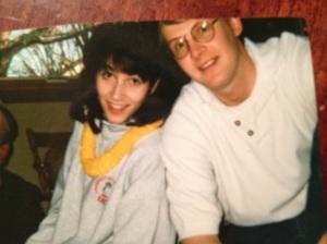 circa December 1996